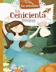 Libro La Cenicienta (A Partir De Los 6 A/Os)