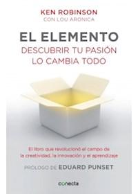Papel El Elemento (Nueva Edicion)