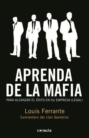Papel Aprenda De La Mafia