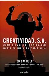 Papel CREATIVIDAD S.A.