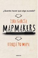 Papel MAPMAKERS