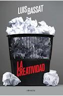 Papel CREATIVIDAD (RUSTICO)
