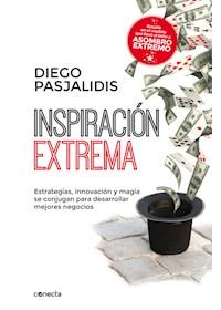 Papel Inspiracion Extrema