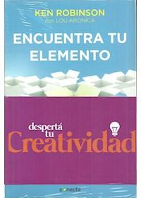 Papel Pack Despertá Tu Creatividad