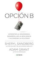 Papel OPCION B (RUSTICA)