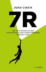 Libro 7R