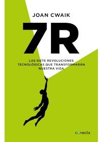 Papel 7R. Las Siete Revoluciones Tecnologicas