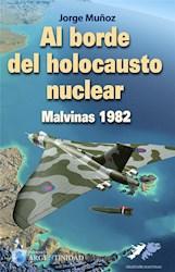 Libro Al Borde Del Holocausto Nuclear