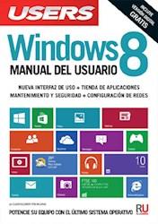 Windows 8 Manual Del Usuario
