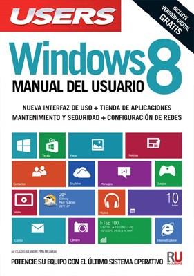 Papel Windows 8 Manual Del Usuario