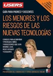 Papel Menores Y Los Riesgos De La Nuevas Tecnologias, Los