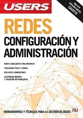 Papel Redes Configuracion Y Administracion