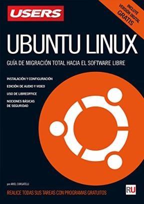 Papel Ubuntu Linux