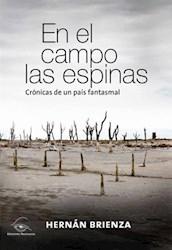 Libro En El Campo Las Espinas
