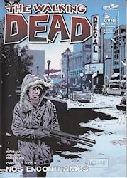 Papel The Walking Dead 45 Nos Encontramos 3