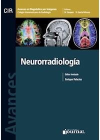 E-Book Avances En Diagnóstico Por Imágenes: Neurorradiología E-Book