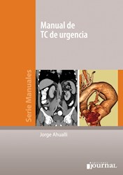 E-Book Manual De Tc De Urgencia E-Book