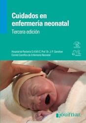 E-Book Cuidados En Enfermería Neonatal E-Book