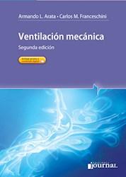 Papel Ventilación Mecánica - 2ª Ed.