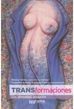 Papel TRANSFORMACIONES