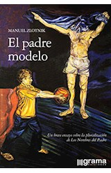 Papel EL PADRE MODELO