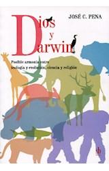 Papel dios y darwin