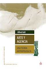 Papel Arte y agencia
