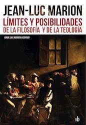 Libro Limites Y Posibilidades De La Filosofia Y De La Teologia