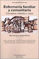 Papel ENFERMERIA FAMILIAR Y COMUNITARIA CONCEPTOS METODOS Y C  ASOS