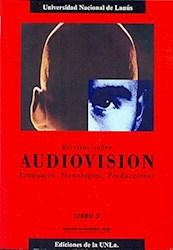 Libro 5. Escritos Sobre Audiovision