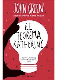 Papel El Teorema Katherine