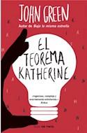 Papel TEOREMA KATHERINE