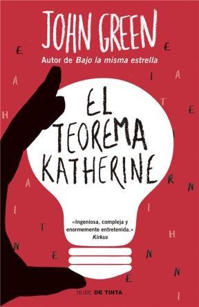 Papel Teorema Katherine, El