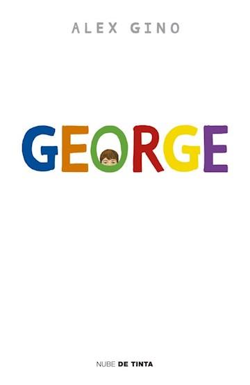 Papel George