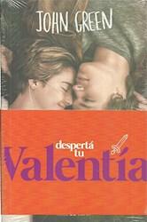 Papel Pack Despierta Tu Valentia