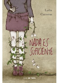 Papel Nada Es Suficiente (14)