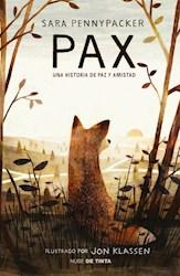 Libro Pax