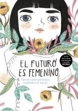 Libro El Futuro Es Femenino