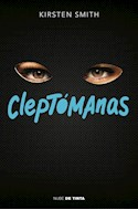 Papel CLEPTOMANAS