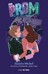 Libro The Prom