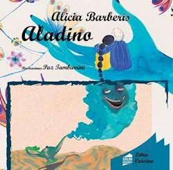 Libro Aladino Y La Lampara Magica
