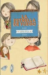 Papel ESTRELLA DE FUEGO (COLECCION EPILOGO 6) (RUSTICA)