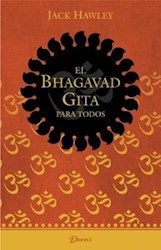 Papel Bhagavad Gita Para Todos