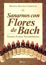 Papel Sanarnos Con Flores De Bach