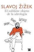Papel A Proposito De Lenin