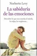Papel SABIDURIA DE LAS EMOCIONES 1 (COLECCION CLAVE)
