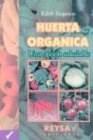 Papel Huerta Organica Una Opcion Saludable
