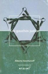 Papel Gauchos Judios, Los
