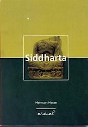 Libro Siddharta