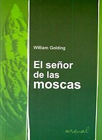 Libro El Se/Or De Las Moscas